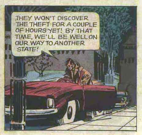 theft1.jpg