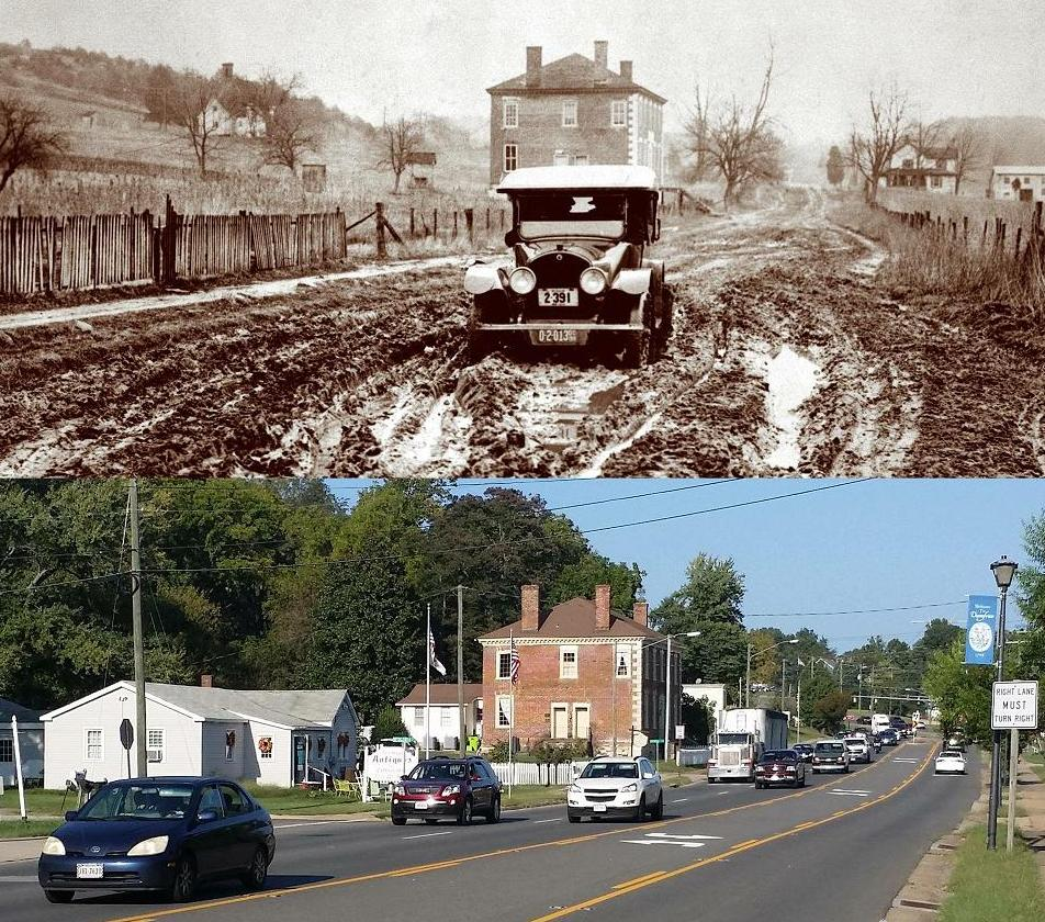 Then and now streetscene #1.JPG