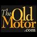 TheOldMotor.jpg