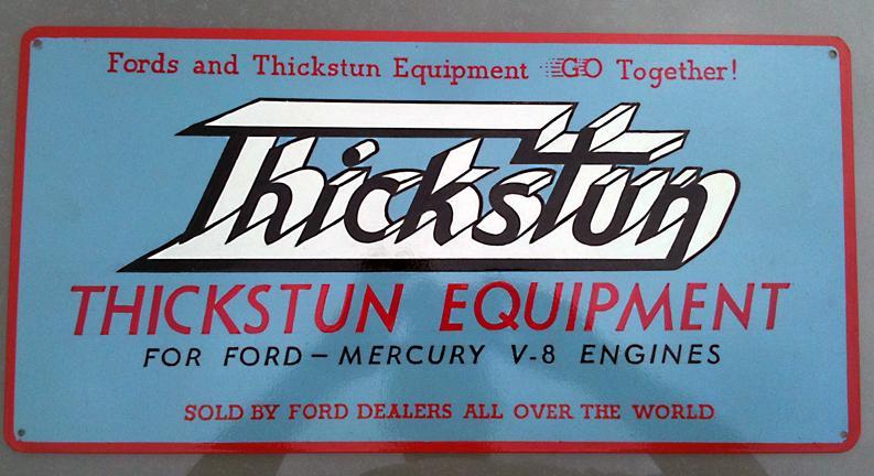 thickstun.jpg