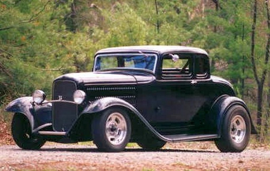 Third 32 Coupe. full fendere rs x.jpg