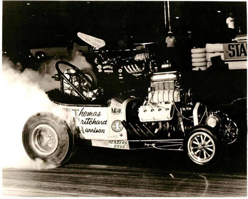 Thomas Pritchard & Harrison Roadster 1.jpg