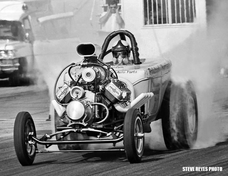 Thomas Pritchard & Harrison Roadster Smoke.jpg