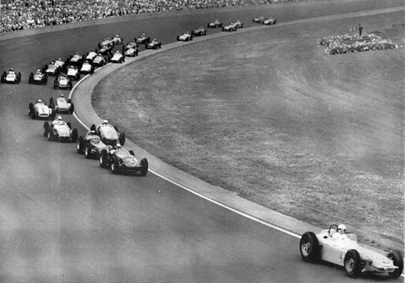Thomson 1959.jpg