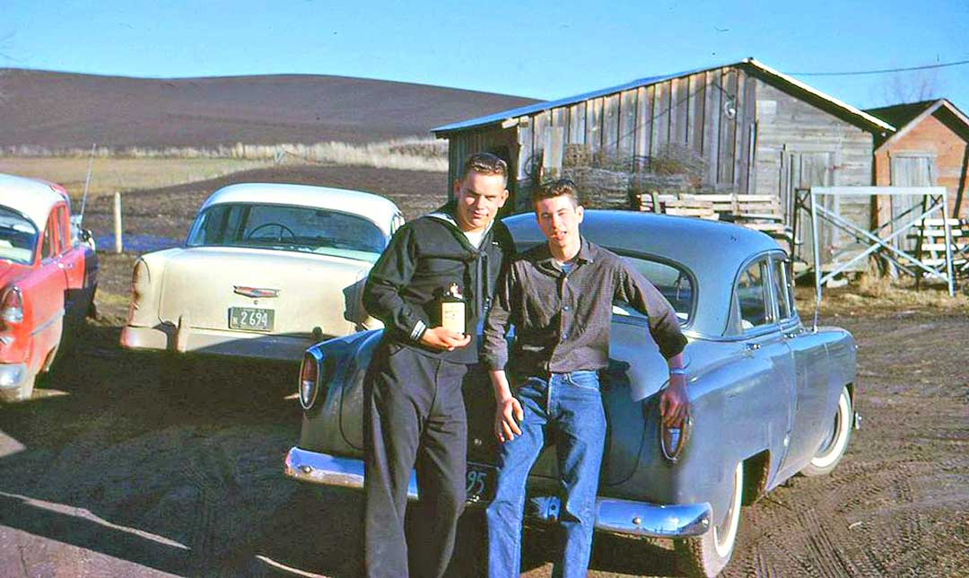 Three-Mid-1950s-Chevrolet-Sedans.jpg