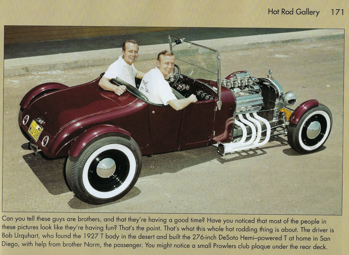 Three Quarter Rear w Bob and Norm from Hot Rod Gallery.jpg