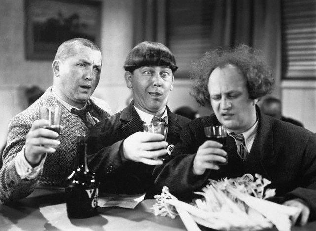 three-stooges.jpg