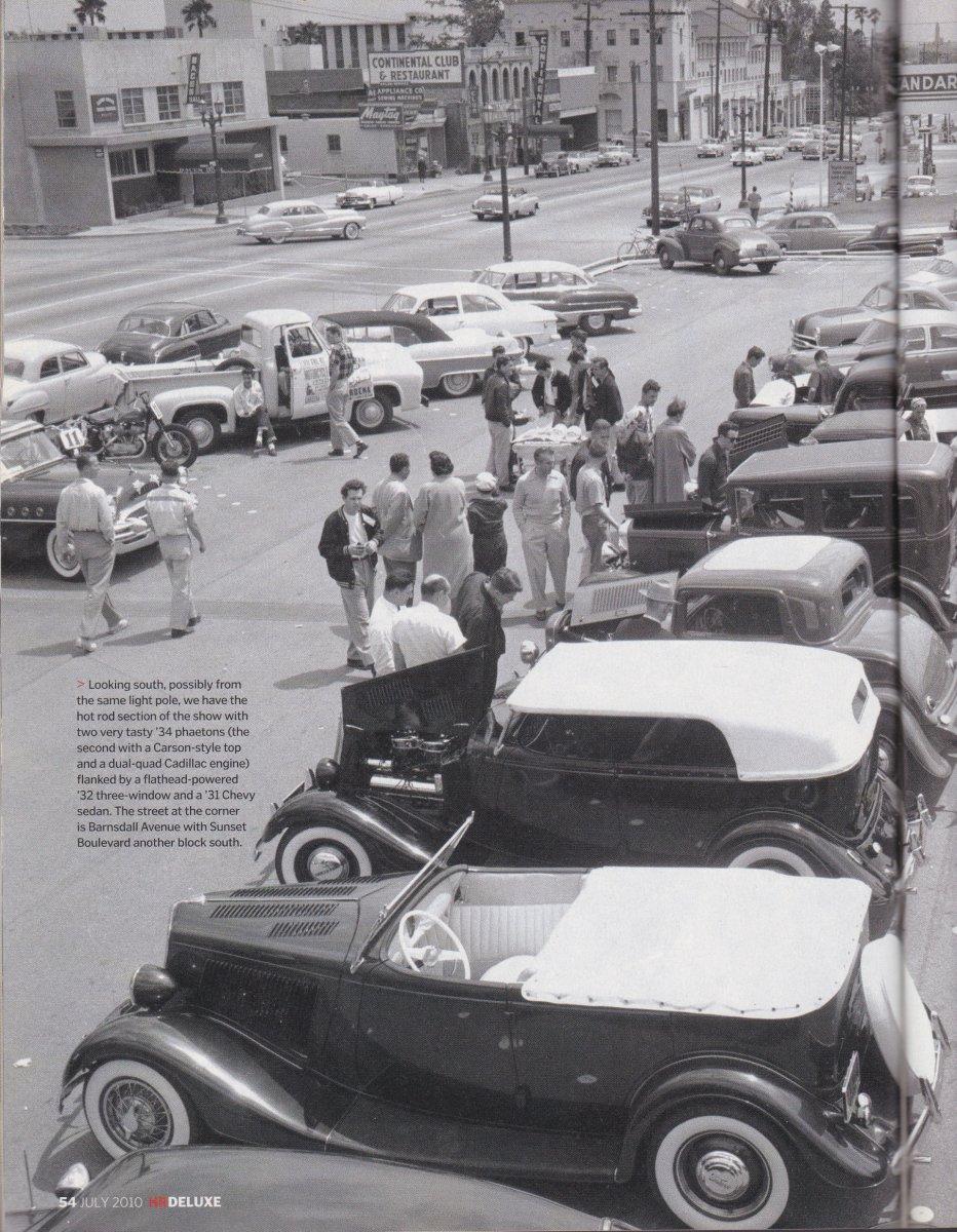 thriftys1955.jpg