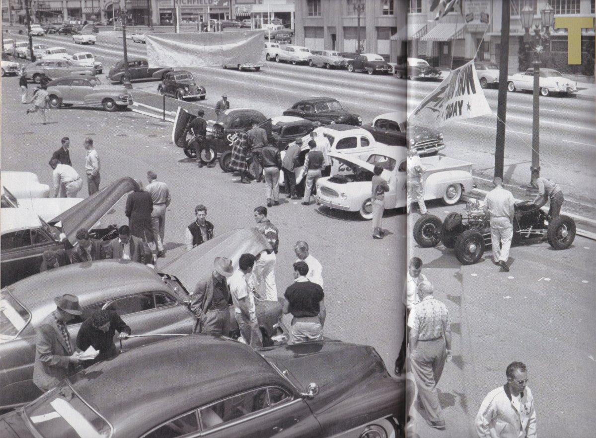 thriftys1955a.jpg