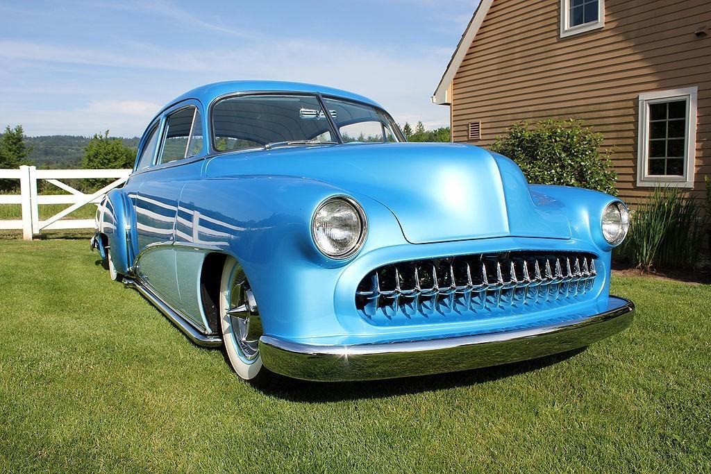 thumbnail_1950-chevrolet-coupe-sedan-2-door-custom-hot-rods-for-sale-2015-06-16-4-1024x683.jpg