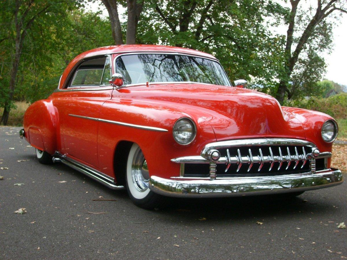 thumbnail_1950-chevy-belair-hardtop-custom-led-sled-2 (1).jpg