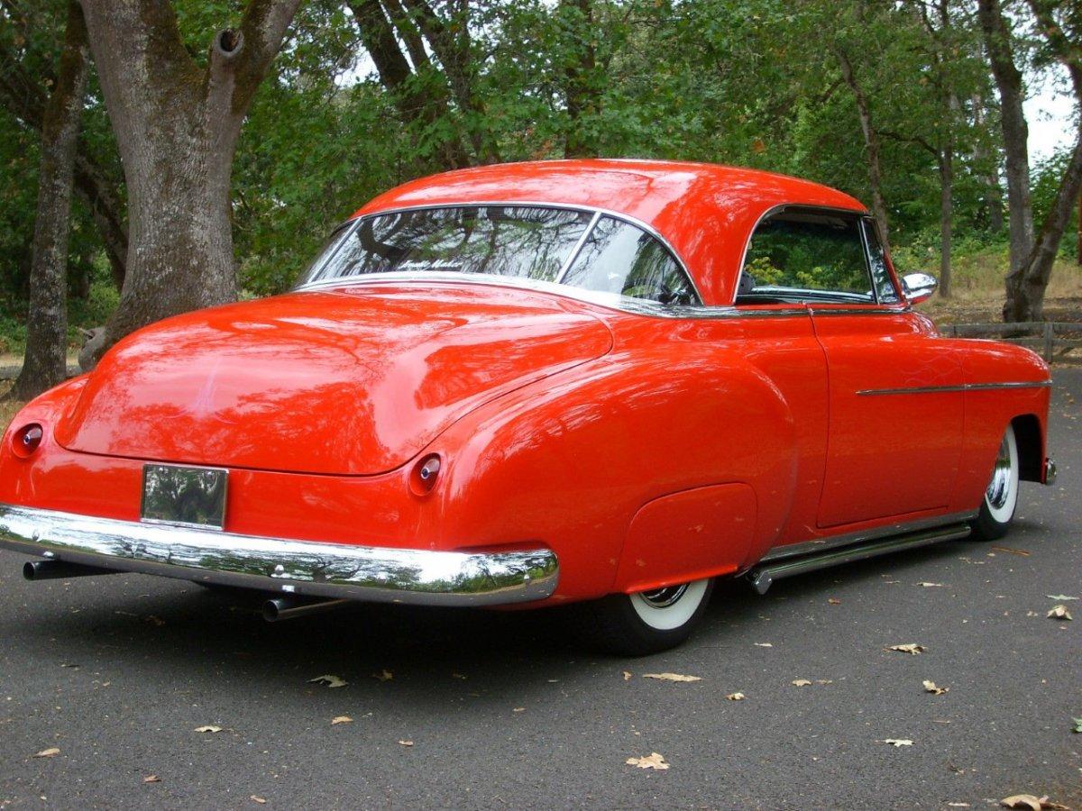 thumbnail_1950-chevy-belair-hardtop-custom-led-sled-3.jpg