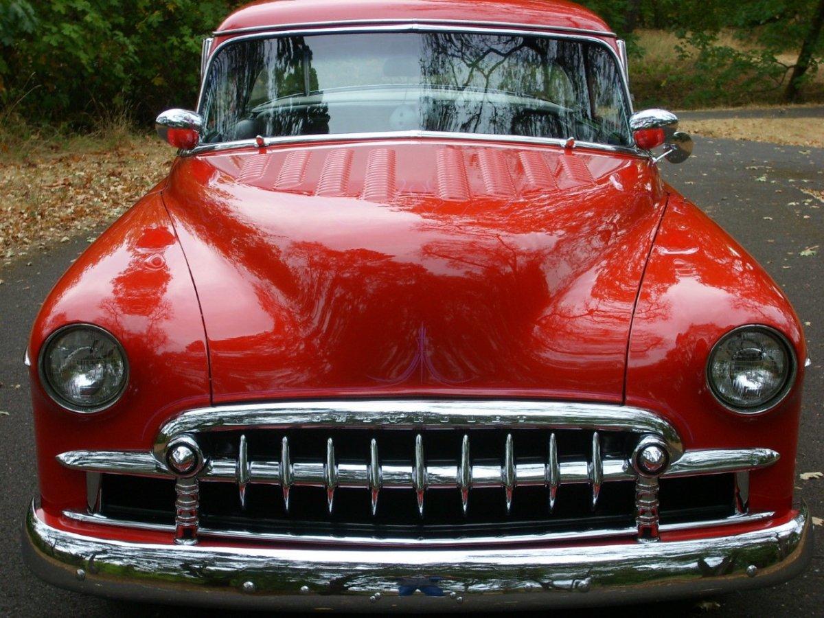 thumbnail_1950-chevy-belair-hardtop-custom-led-sled-6.jpg