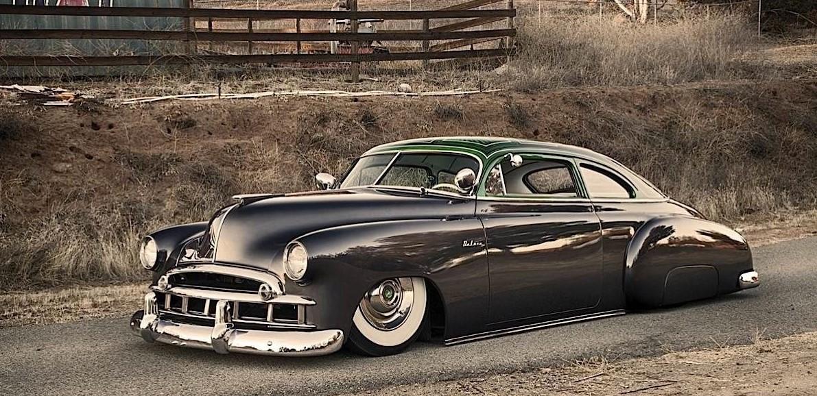 thumbnail_1950-Chevy-Deluxe-Kustom-1.jpg