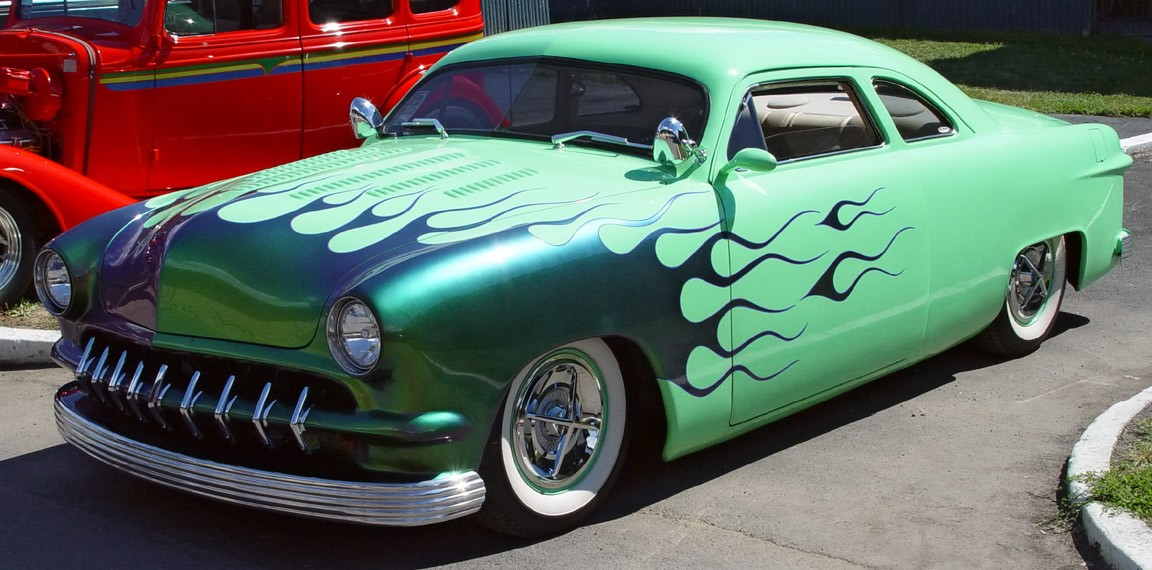 thumbnail_1950-Ford-Coupe-Green-Flames-fa-sy.jpg