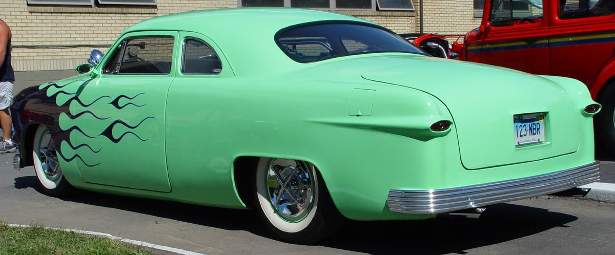 thumbnail_1950-Ford-Coupe-Green-Flames-ra-sy.jpg