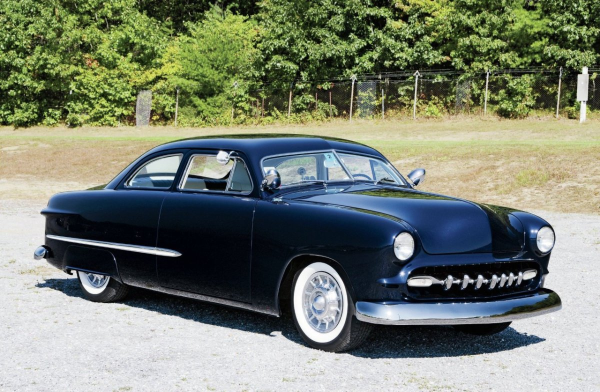 thumbnail_1950-ford-with-4-inch-chop-1955-bel-air-side-trim-desoto-grille-and-chevrolet-opening.jpg