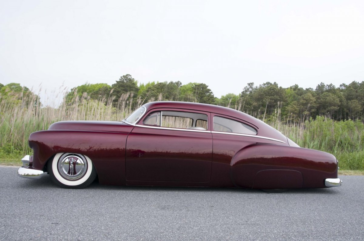 thumbnail_1951-chevy-fleetline-left-profile.jpg