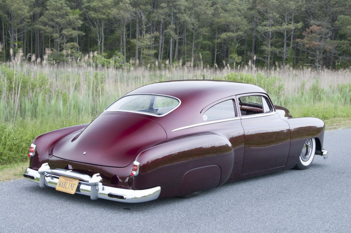 thumbnail_1951-chevy-fleetline-rear-three-quarter-view.jpg