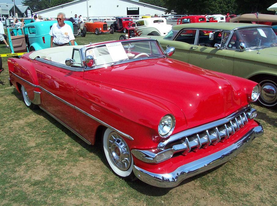 thumbnail_1954-Chevrolet-Convertible-red-custom-ggr.jpg