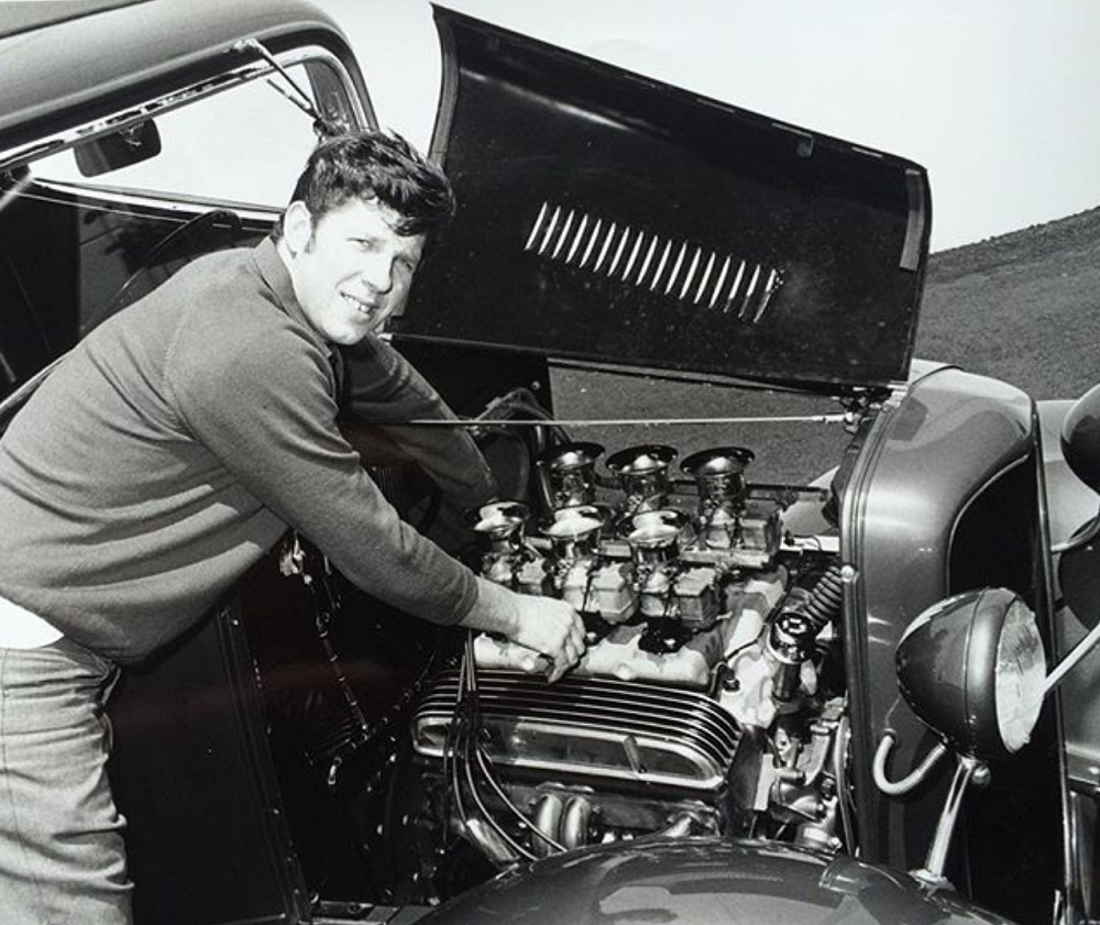 thumbnail_George Solimine Sr's 3w Coupe from Ca (2).png