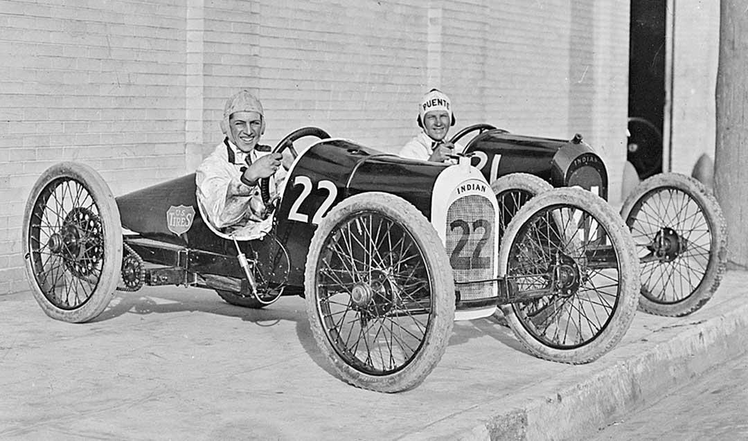 thumbnail_Harry-Hartz-In-Baby-Vanderbilt-Indian-Racing-Car (1).jpg