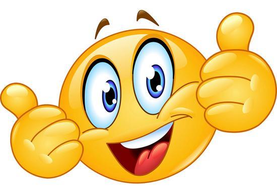 thumbs-up-emoticon.jpg.22326392606e304f851e0e646bedcf56.jpg