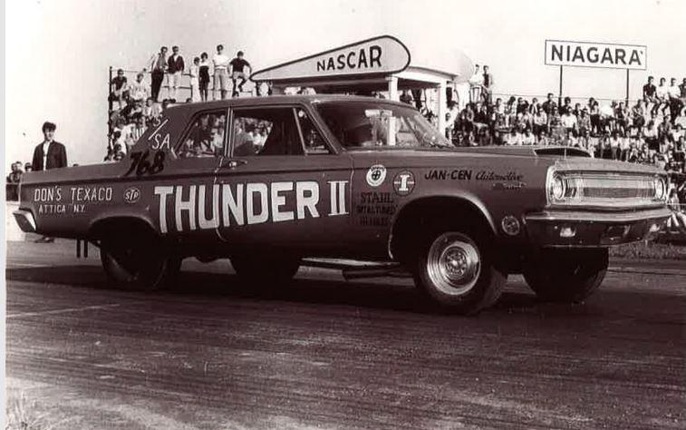thunder II SS.JPG