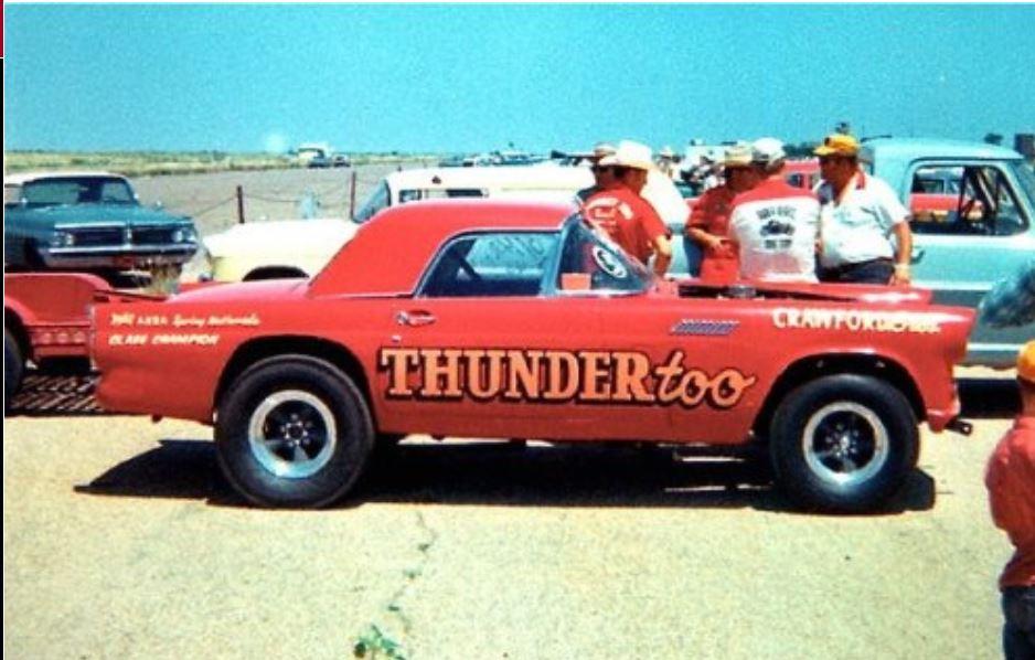 thunder too.JPG