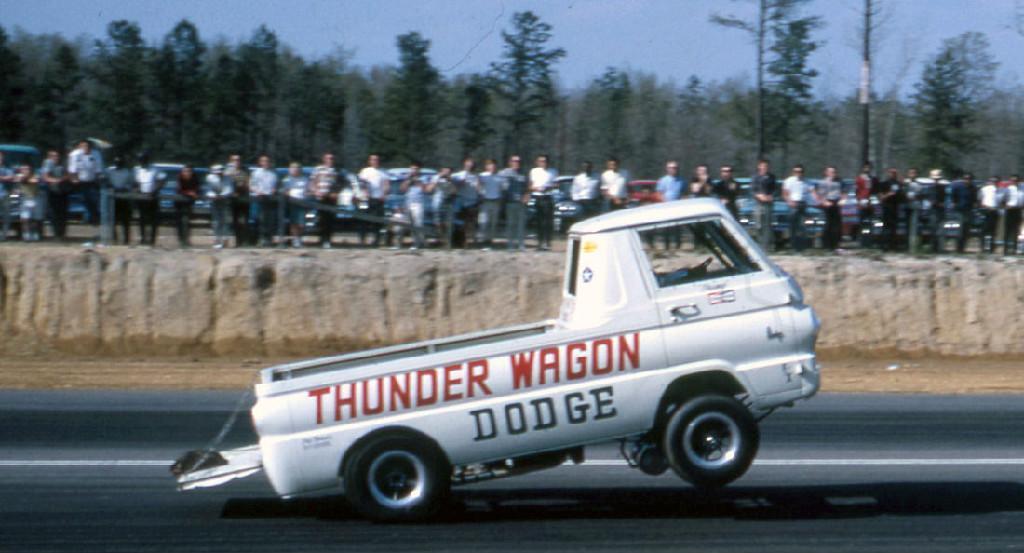 thunder wagon.jpg