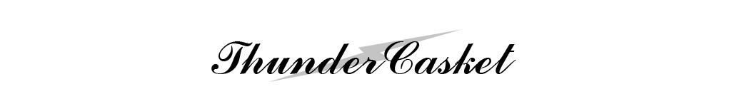 ThunderCas_Title.jpg