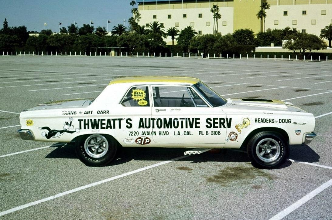 Thweatts Auto Dodge Corenet.jpg