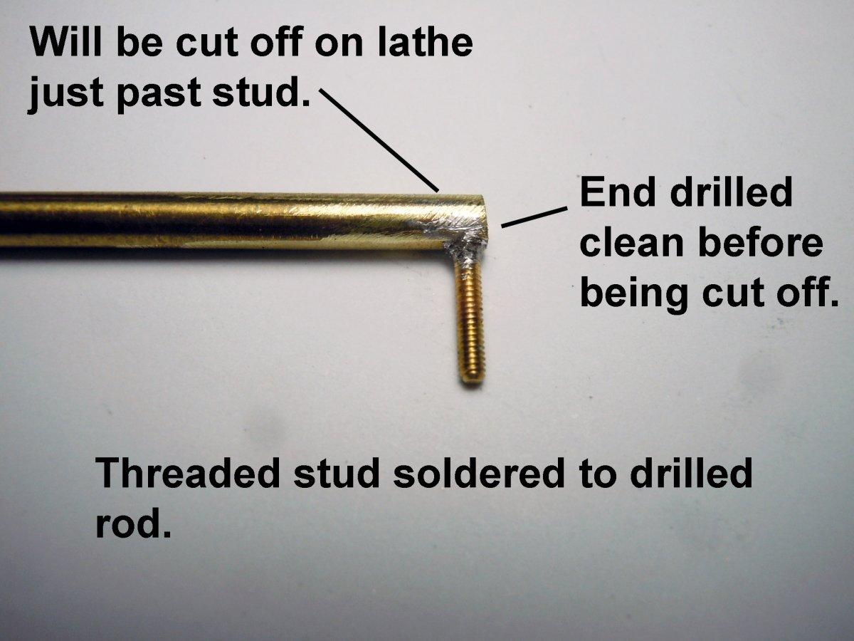 Tie Rod 02.jpg