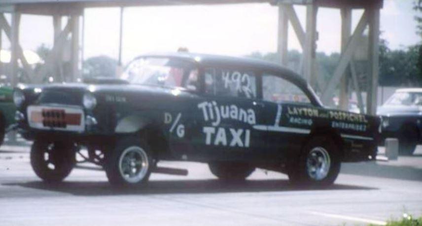 tijuana taxi.JPG