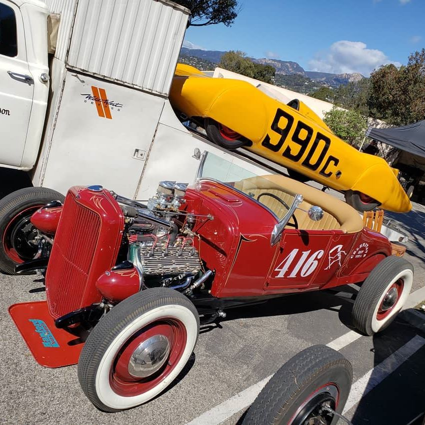 Timmy McMaster's T with #990c 'liner @ TROG Santa Barbara Drags 3-8-2019.jpg