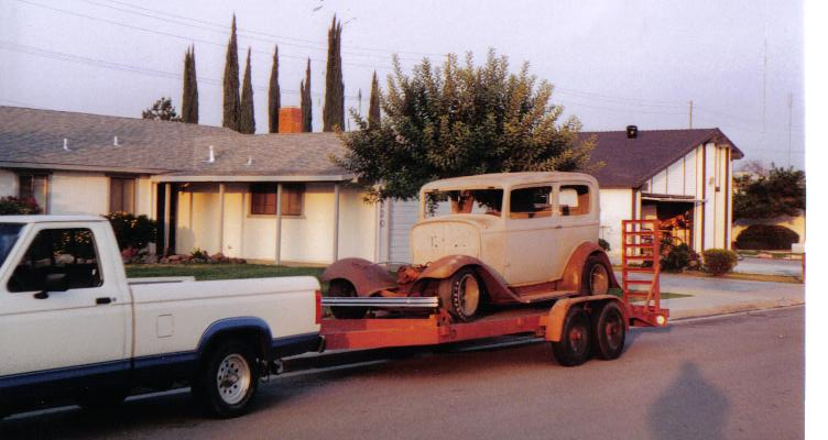 tims truck 004.jpg