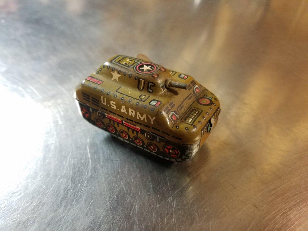 tin tank.jpeg