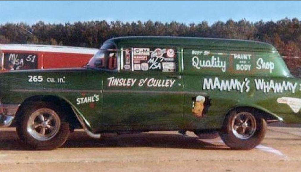 tinsley & culley  mammys whammy check.JPG
