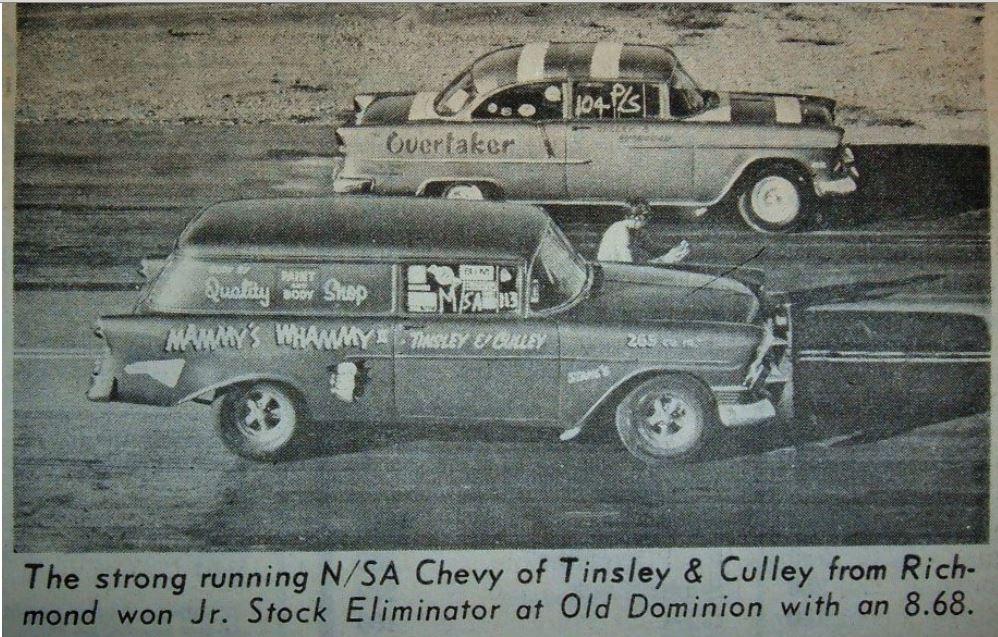tinsley & culley  mammys whammy check vs overtaker.JPG