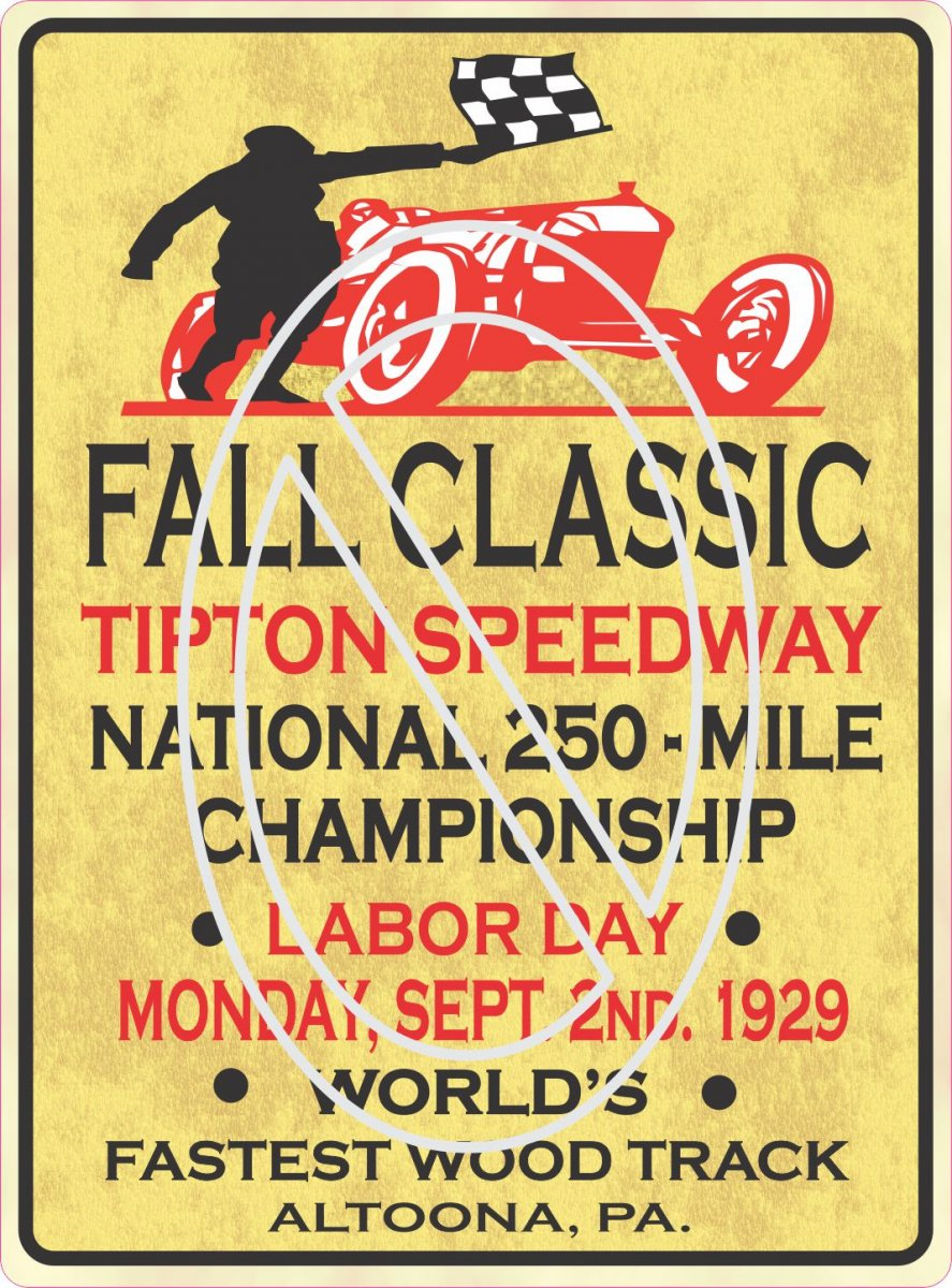 Tipton Speedway.jpg