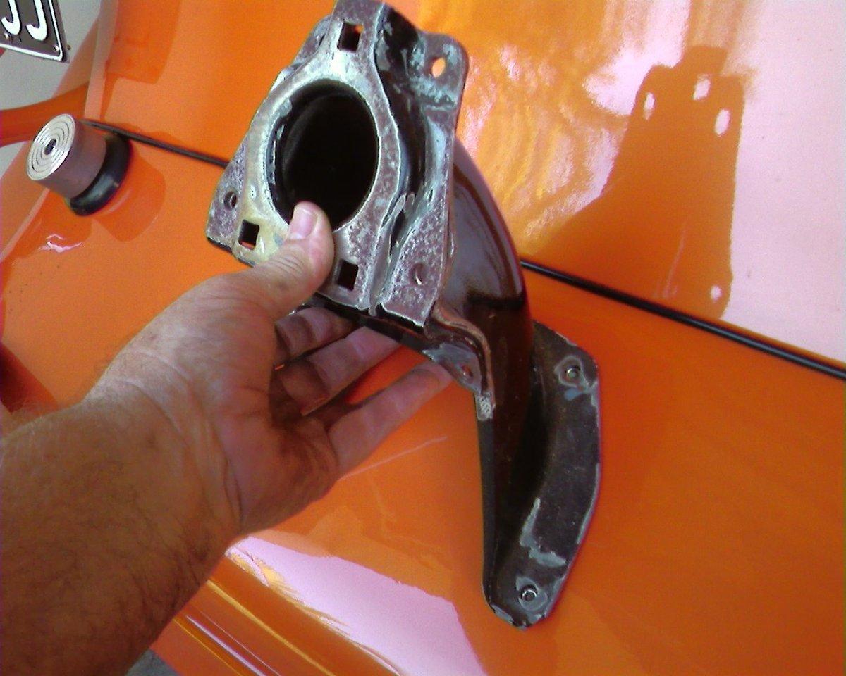 Tire bracket2.jpg