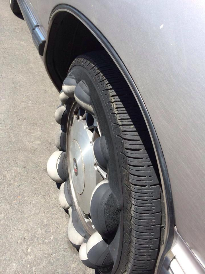 Tire with many bulges.jpg