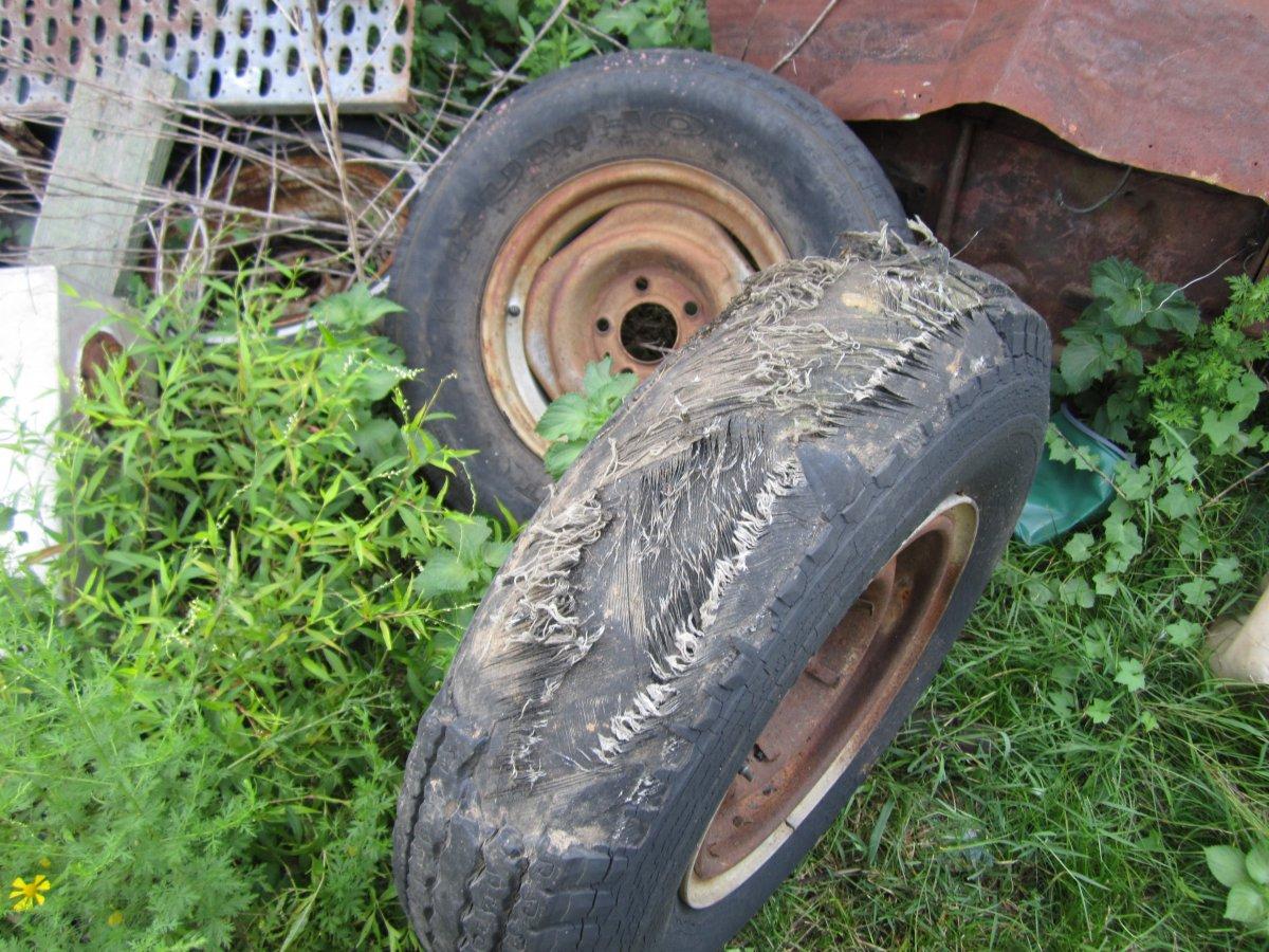 tires 004.JPG