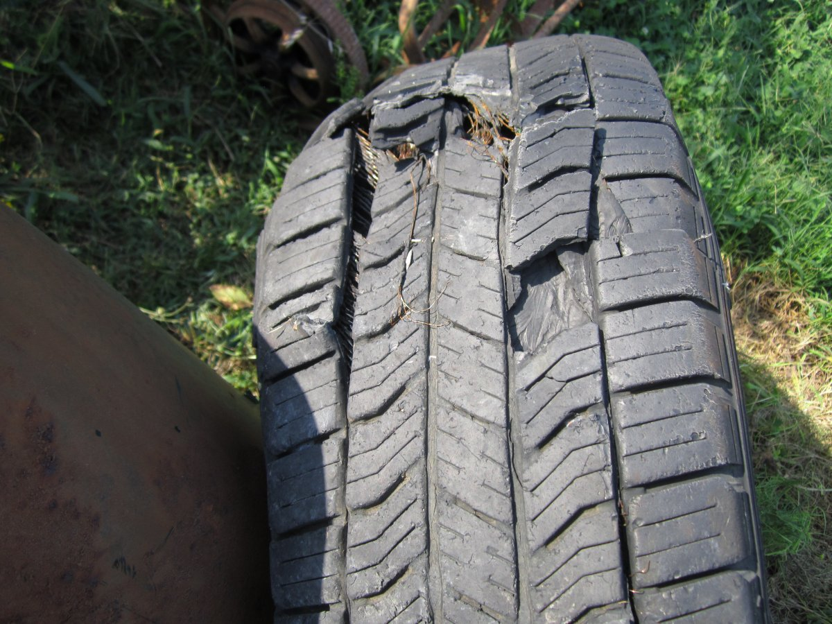 tires 008.JPG