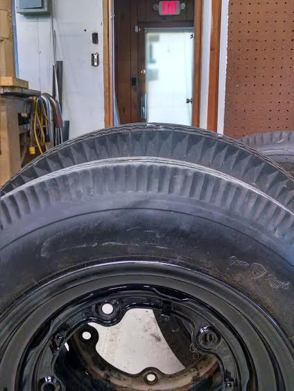 tires_1.jpg