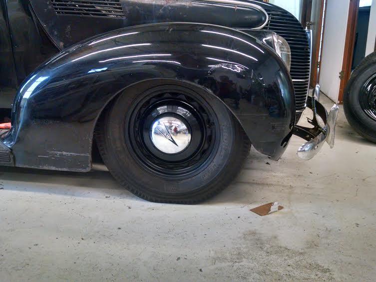 tires_2.jpg