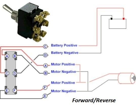 Toggle Switch Wiring.jpg