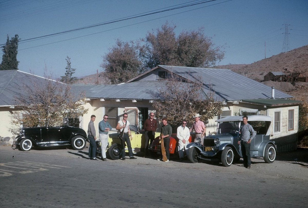 Tom Booth '30 Model A Roadster (LA Roasters Motel).jpg