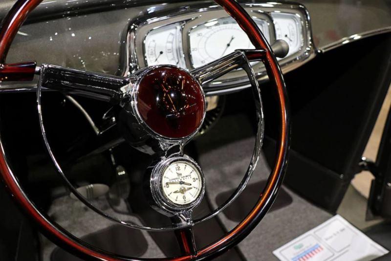 Tom Firth Brownstone Roadster (by Brian Brennan) (5).jpg