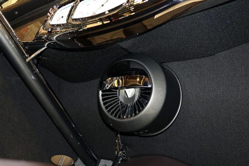 Tom Firth Brownstone Roadster (by Brian Brennan) (6).jpg
